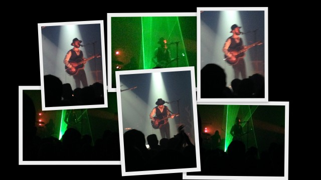 20140415 - Yodelice