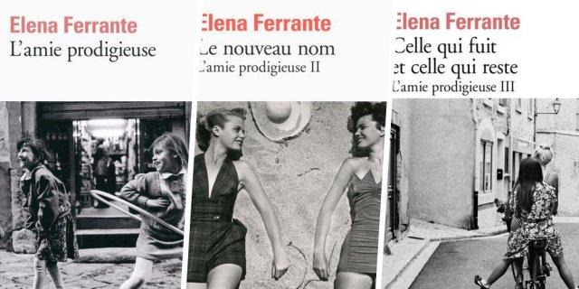 elena-ferrante1
