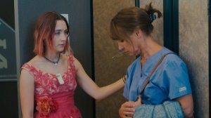 lady-bird-v1-0010_lb_00000-1-_preview_wide-fd0c9e9890abf9ad9d9452e703a67bd80b60f2e7-s900-c85