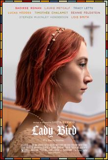 Lady_Bird_poster